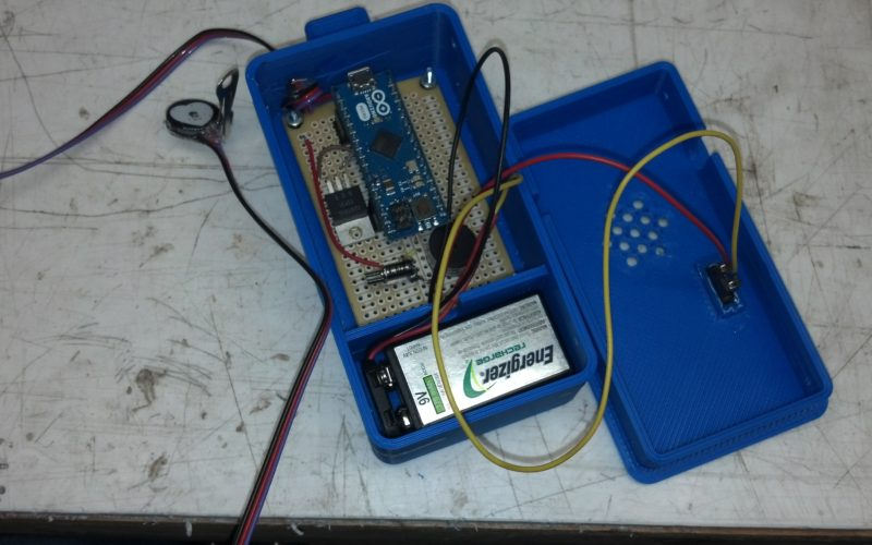 Sensational Diy Electronics And Arduino With 3 Books Inventor Boy Wiring Digital Resources Timewpwclawcorpcom